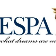 RESPA-LOGO-WITH-TAG-LINE-Small