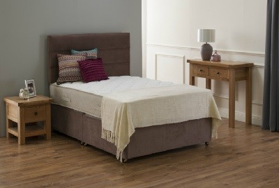 Respa-Extreme-Support-4-6-Divan-Bed