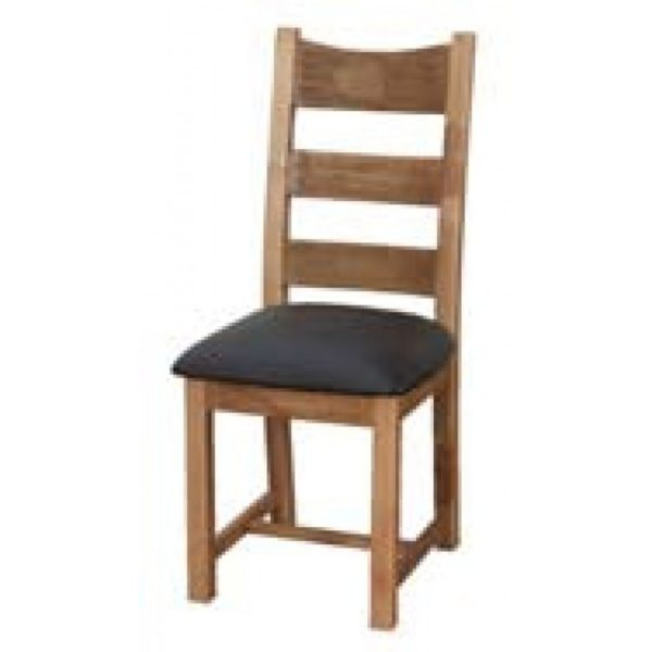 danube_dining_chair_brown_-_dining