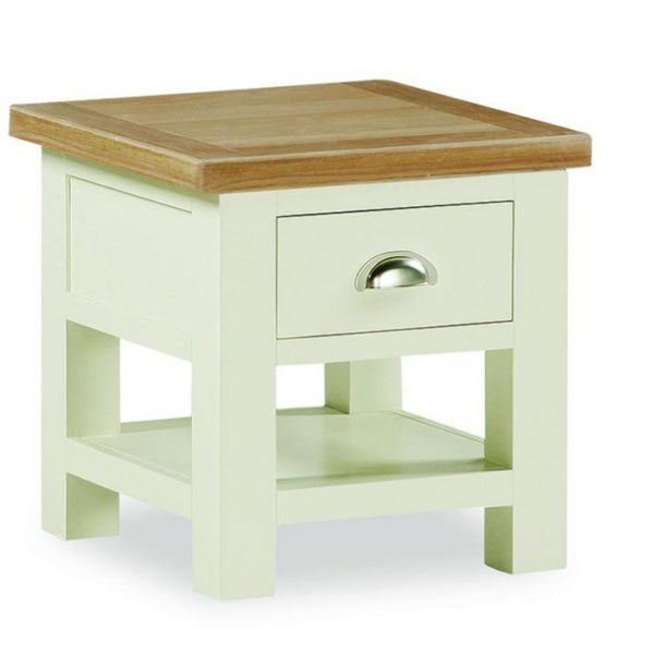 global-home-suffolk-lamp-table-with-drawer-g2202