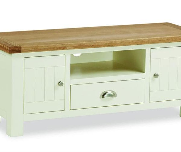 global-home-suffolk-tv-unit-1200-with-drawer-g2206